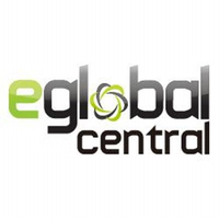 eglobalcentral.co.it