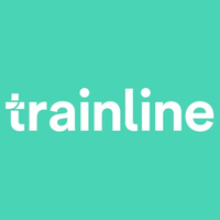 trainline.it